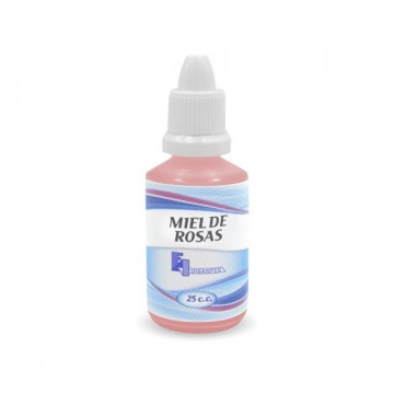 ACIDO FOLICO 1 ML 25 AMPOLLAS EC(A)-::SFARMA DROGUERIAS ::Droguería Bogotá