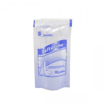 ACIDO FOLICO 5 MG 20 TABLETAS EC-::SFARMA DROGUERIAS ::Droguería Bogotá