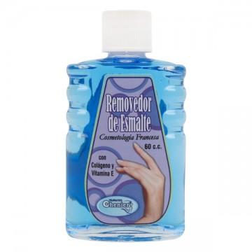 ACIDO FUSIDICO CREMA 15 GR GF-::SFARMA DROGUERIAS ::Droguería Bogotá