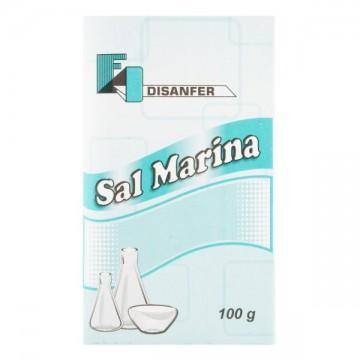 ACIDO MEFENAMICO 500 MG 100 TABLETAS MK-::SFARMA DROGUERIAS ::Droguería Bogotá