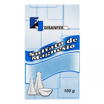 ACIDO MURIATICO REFINADO 500 ML-::SFARMA DROGUERIAS ::Droguería Bogotá