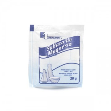 ACIDO MURIATICO REFINADO 500 ML DISANFER-::SFARMA DROGUERIAS ::Droguería Bogotá