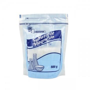 ACIDO NICOTINICO 100 MG 100 TBS EC-::SFARMA DROGUERIAS ::Droguería Bogotá