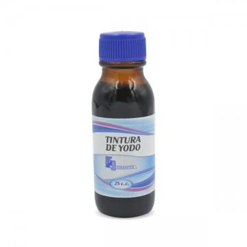 ACIDO RETINOICO CREMA 30 GR Q-::SFARMA DROGUERIAS ::Droguería Bogotá