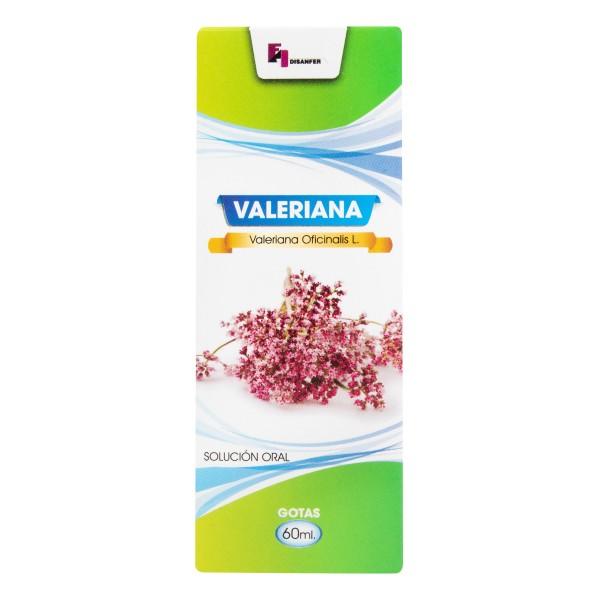 ACIDO SALICILICO 20 SBS DISANFER-::SFARMA DROGUERIAS ::Droguería Bogotá