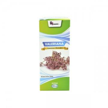 ACIDRINE 10 MG 15 COMPRIMIDOS-::SFARMA DROGUERIAS ::Droguería Bogotá