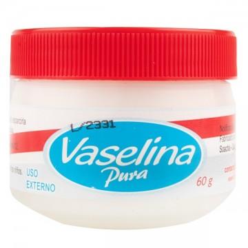 ACILIBRE 20 MG 14 TABLETAS SZ (PB)-::SFARMA DROGUERIAS ::Droguería Bogotá