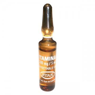 ACILIBRE 40 MG 14 TABLETAS SZ (PB)-::SFARMA DROGUERIAS ::Droguería Bogotá
