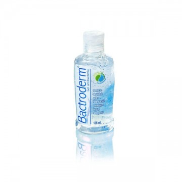 ACONDICIONADOR HEAD SHOULDERS APPLE FRESH 200 ML-::SFARMA DROGUERIAS ::Droguería Bogotá