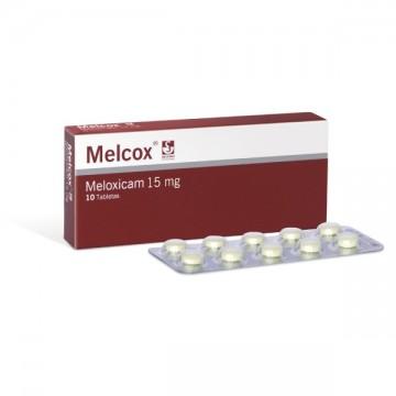 MENTICOL PEQ.AMARILLO 130 ML