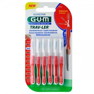 CHA.ARRURRU NATURALS ROMERO...