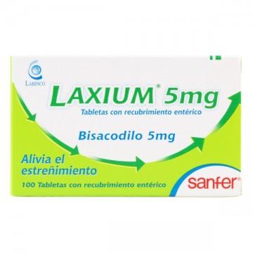 ENZYMED 100 GRAGEAS(A)
