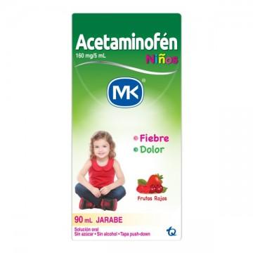 KLEAN PREP 4 SBS (3%+)