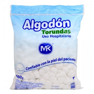 TRAYENTA DUO 2.5/1000 MG 60...