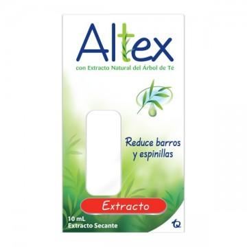 PRADAXA 110 MG 60...