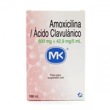 METROZIN 500 MG 50...