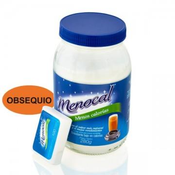 ACEITE DE ALMENDRAS 60 ML ATHOS-::SFARMA DROGUERIAS ::Droguería Bogotá