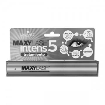 CONGESTEX 60 CAPSULAS