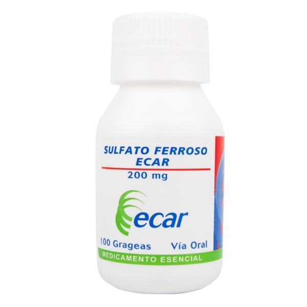 ACONDICIONADOR TIO NACHO ACLARANTE 415 ML-::SFARMA DROGUERIAS ::Droguería Bogotá