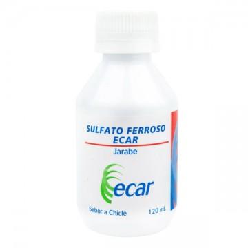 ACTIN 80 MGS 10 TABLETAS-::SFARMA DROGUERIAS ::Droguería Bogotá