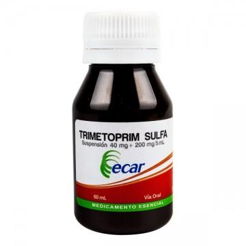 AFTER SHAVE NIVEA EXT.CONFOR 100 ML-::SFARMA DROGUERIAS ::Droguería Bogotá