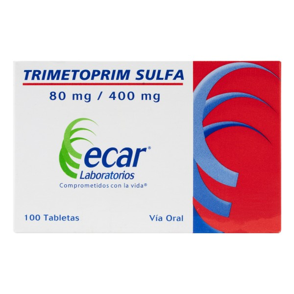 AFTER SHAVE NIVEA FREEZE 2 EN 1 100 ML-::SFARMA DROGUERIAS ::Droguería Bogotá