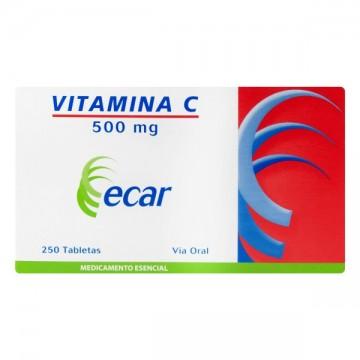 AGUA DE ROSAS 475 ML PROMEGAN-::SFARMA DROGUERIAS ::Droguería Bogotá