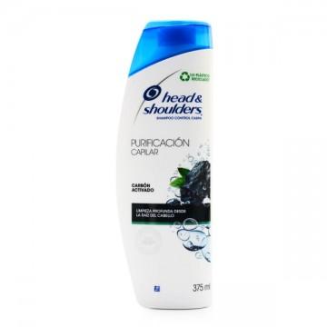 COLCHIMEDIO 40 TABLETAS
