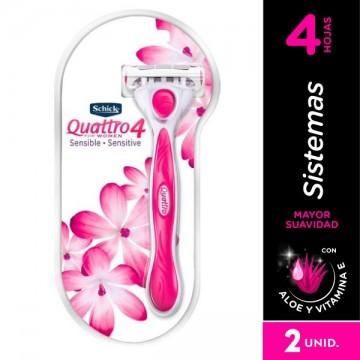 AGUA OXIGENADA BLOFARMA 120 ML-::SFARMA DROGUERIAS ::Droguería Bogotá