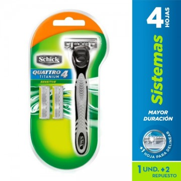 AI PROFAMILIA 1 AMPOLLA-::SFARMA DROGUERIAS ::Droguería Bogotá
