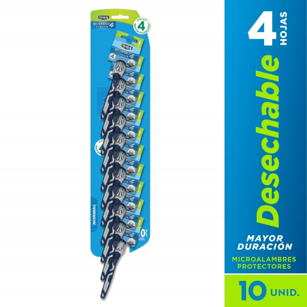 AINEX 100 MG 10 TABLETAS (M)-::SFARMA DROGUERIAS ::Droguería Bogotá