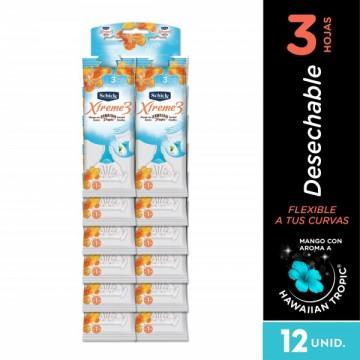 AKINETON 2 MG 100 TABLETAS-::SFARMA DROGUERIAS ::Droguería Bogotá