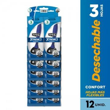 ALBASOL SOLUCION OFTALMICA 15 ML-::SFARMA DROGUERIAS ::Droguería Bogotá