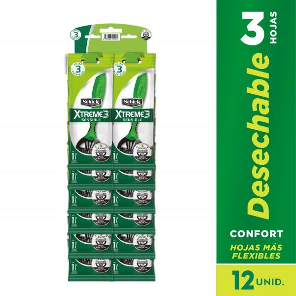 ALBENDAZOL 200 MG 2 TABLETAS AG-::SFARMA DROGUERIAS ::Droguería Bogotá