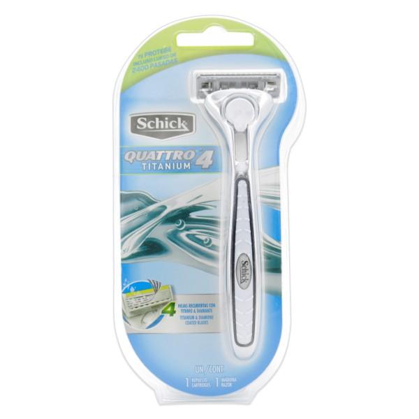 ALBENDAZOL 200 MG 2 TABLETAS MK-::SFARMA DROGUERIAS ::Droguería Bogotá