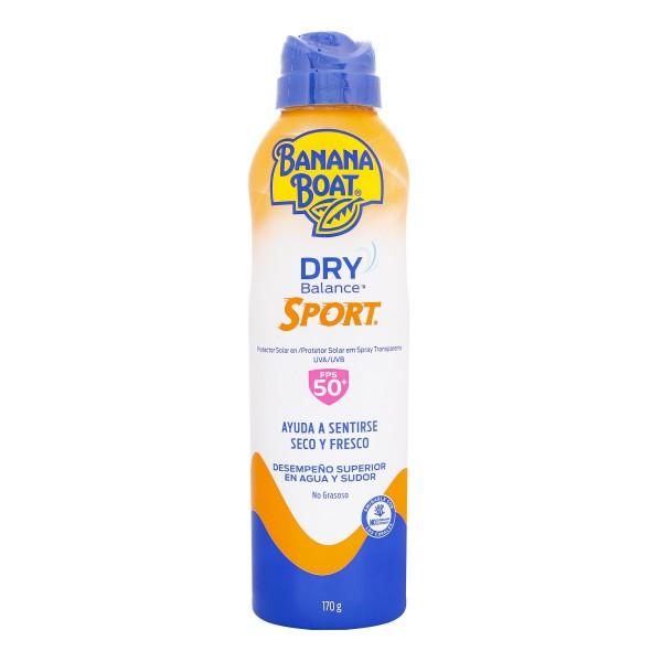 ALBENDAZOL SUSPENSION 20 ML MK-::SFARMA DROGUERIAS ::Droguería Bogotá