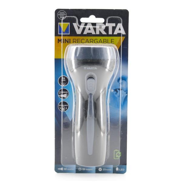 ALCANFOR REFINADO 60 BARRAS PROMEGAN-::SFARMA DROGUERIAS ::Droguería Bogotá