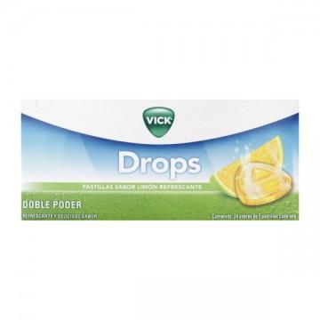 AMITRIPTILINA 25 MG 400...