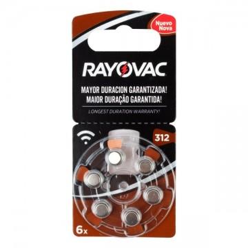 ALCOHOL YODADO 20 ML 12 UDS DROFARMA-::SFARMA DROGUERIAS ::Droguería Bogotá