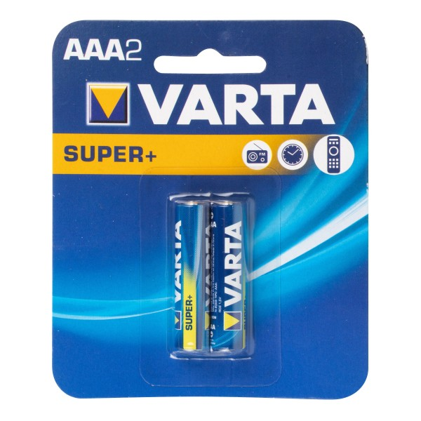 ALDOMET 250 MG 30 TABLETAS-::SFARMA DROGUERIAS ::Droguería Bogotá
