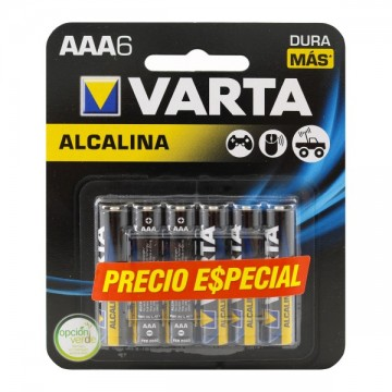ALENCAL 2.5 MG 30 TABLETAS-::SFARMA DROGUERIAS ::Droguería Bogotá