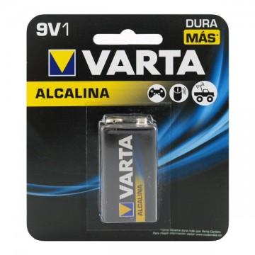 ALENCAL 5 MG 30 TABLETAS-::SFARMA DROGUERIAS ::Droguería Bogotá