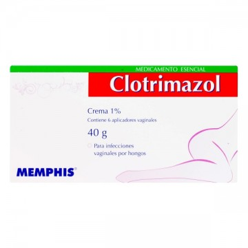 FLUIMUCIL 200 MG 30 SBS