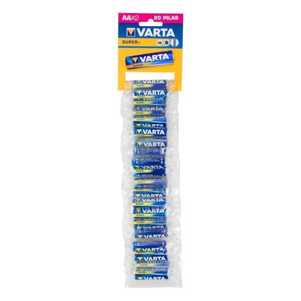 ALERVIDEN 10 MG 10 TABLETAS-::SFARMA DROGUERIAS ::Droguería Bogotá