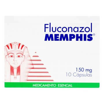 WARFARINA 5 MG 30 TBS MK