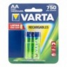 ALERVIDEN JARABE 50 ML-::SFARMA DROGUERIAS ::Droguería Bogotá