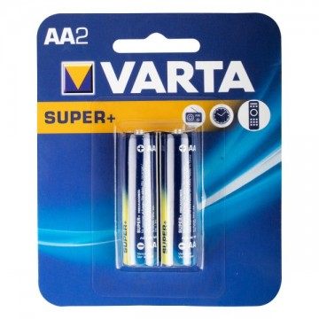 ALGIMIDE 10 TABLETAS-::SFARMA DROGUERIAS ::Droguería Bogotá