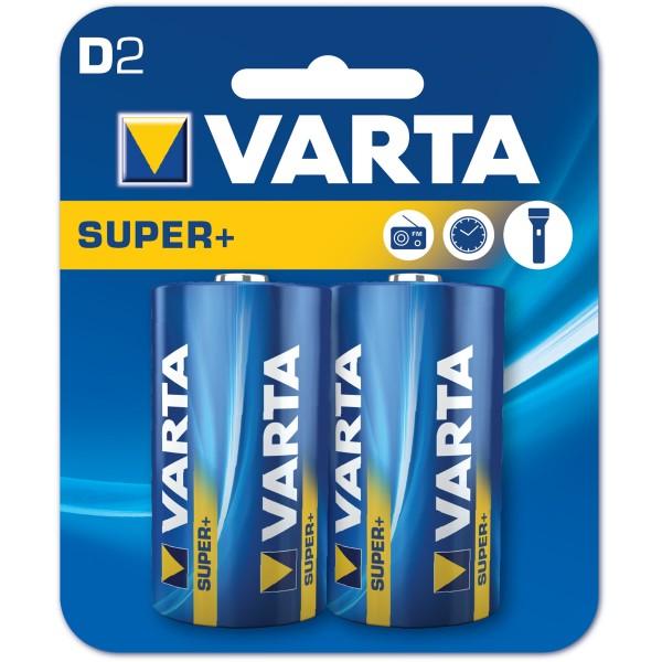 ALGIMIDE F 500 MG 10 TABLETAS-::SFARMA DROGUERIAS ::Droguería Bogotá