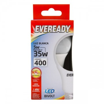 ALGIMIDE F 500 MG 30 TABLETAS-::SFARMA DROGUERIAS ::Droguería Bogotá