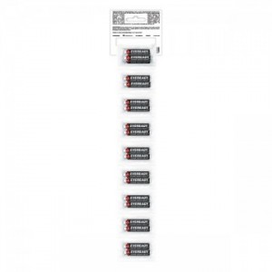 ALSUCRAL 1 GR 20 SBS-::SFARMA DROGUERIAS ::Droguería Bogotá